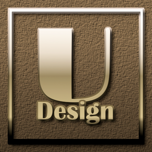 U-Design Logo